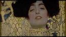 Трейлер - Климт и Шиле: Эрос и Психея / Klimt Schiele - Eros and Psyche
