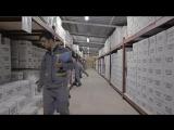 парфюмерия фирмы eyfel.завод изготовитель