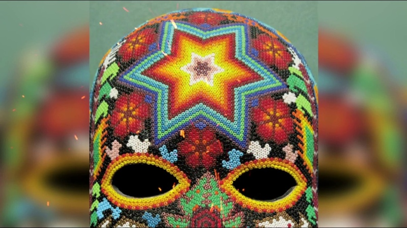 Dead Can Dance - Dance of the Bacchantes
