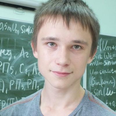 Сергей Серов, 23 мая , Унъюган, id103505717
