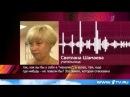 Русский учитель поставил на место сопляков с Кавказа.