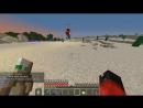 Demaster КРИПТОГОРОД! НА НАШ БИЗНЕС НАПАЛИ! МЫ НАЧАЛИ СОЗДАВАТЬ ЛАБОРАТОРИЮ !! Minecraft