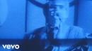 Roy Orbison I Drove All Night