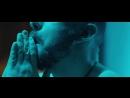 ST ft Бьянка - Крылья [Премьера клипа 2017]