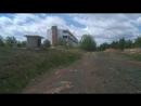 Завод Биофабрики