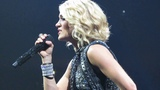 Carrie Underwood- I Will Always Love You (Storyteller Tour Tulsa, Oklahoma)