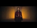 The Hardkiss - Мелодя (2018) (Pop Rock)