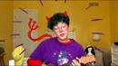 Party favor - billie eilish (cover)