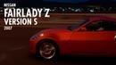 Gran Turismo Sport январское обновление 1 32