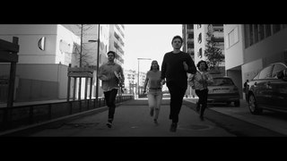 Omar Perry feat. Dub Inc - Sound The Trumpet [Official Music Video]