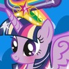 My Little Pony: Rainbow POWER!