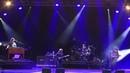 Vanilla Fudge You Keep Me Hangin' On Live At Sweden Rock 2016 50 Years Vanilla Fudge