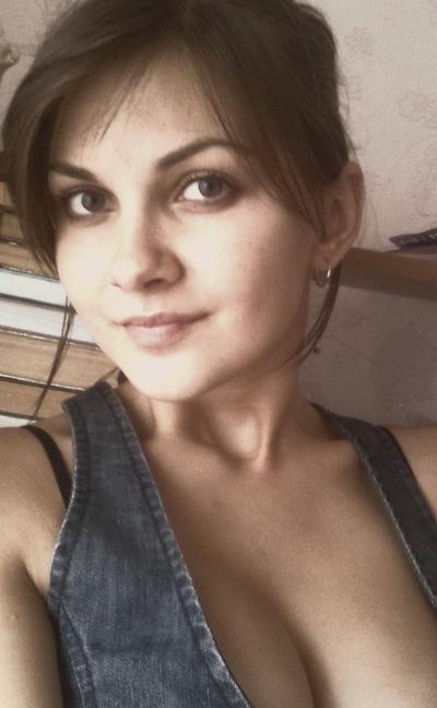 Лилия Моруженко, 11 января , Одесса, id82328987
