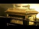 Археологи заглянули в грот Иеремия и остолбенели Перед ними стоял КОВЧЕГ ЗАВЕТА Тайны Храмовой горы