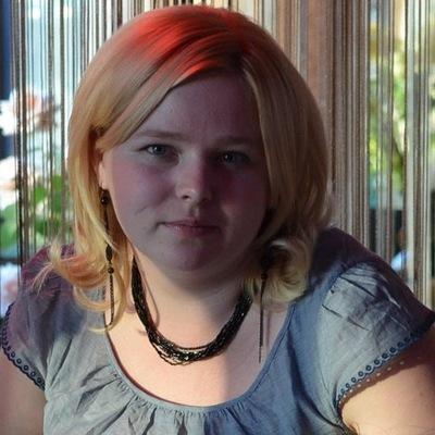 Екатерина Башкатова, 11 мая 1990, Петропавловск-Камчатский, id220692600