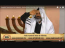 Kehila-Mesianica Gozo-Y-Paz - live via