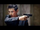 «Человек из ниоткуда» (2010): Трейлер / http://www.kinopoisk.ru/film/484866/