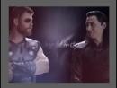 Thor Loki   Chris Hemsworth Tom Hiddleston