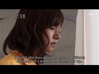 [T-N]Tensou_Sentai_Goseiger_11_HD[60C113E8]