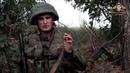 Украинская атака на южном направлении отбита