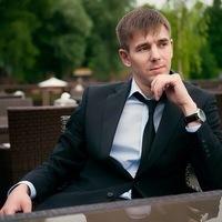Геннадий Масленников