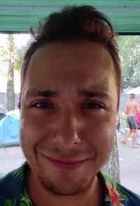 Pavel Klasson