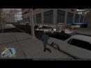 Grand Theft Auto San Andreas 2018.09.19 - 15.09.02.01