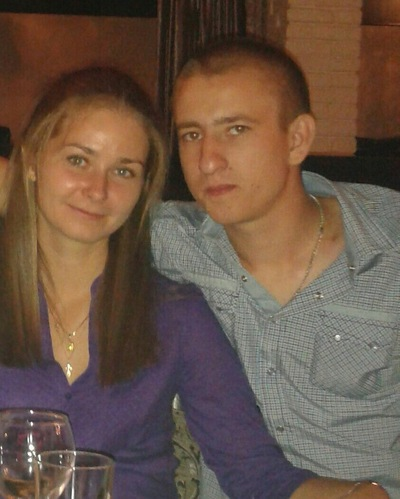 Наталья Олейникова, 24 января 1992, Волгоград, id153092633