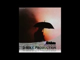 D Nike Production-After the rain(Free)