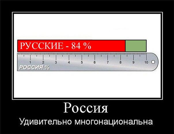 Почему россия 1 плохо показывает 156