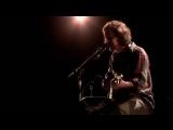 Eddie Vedder - Forever Young (Bob Dylan cover)