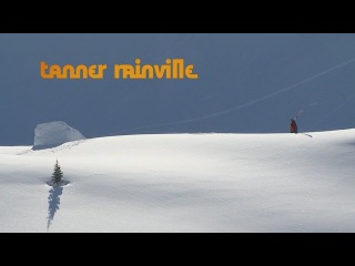 Tanner Rainville Turbo Segment: 2008
