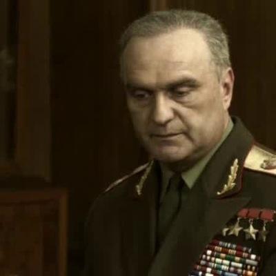 Kurmanbek Filatov, 22 января 1992, Псков, id221474352