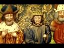 Монархия с Дэвидом Старки - 1 сезон 6 серия. Гибель династии