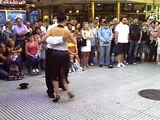 Tango Argentino - Buenos Aires
