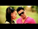 Emad Dokhtar Amoo Jan SHahin Motevalli Remix.mp4