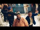 DJ Khaled – No Brainer (feat. Justin Bieber, Chance The Rapper & Quavo)