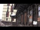 Наступление на наследие в Рязани Дом Банковского XIX века на Цветном бульваре фрагмент эфира от 17 03 2016