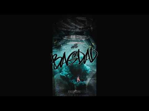 Bounce New School Beat- Bagdad [Tabu Musique prod.]