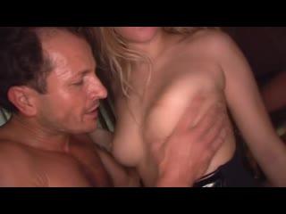 Annette schwarz - the party ебливая молодая соска anal ass tits boobs classic porn
