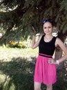 Фото Ксении Биляловой №15