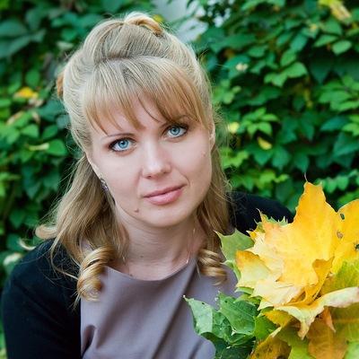 Марина Аляева, 2 марта , Вологда, id19335133