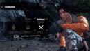 Rise of the Tomb Raider пробираемся к деревне 21