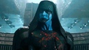 Ronan First Appearance Scene Guardians of the Galaxy 2014 IMAX Movie CLIP HD