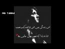 New_Heart_Touching_Urdu_Poetry_2018_2line_Urdu_Sad_Poetry_Best_Urdu_Sad_Po.mp4