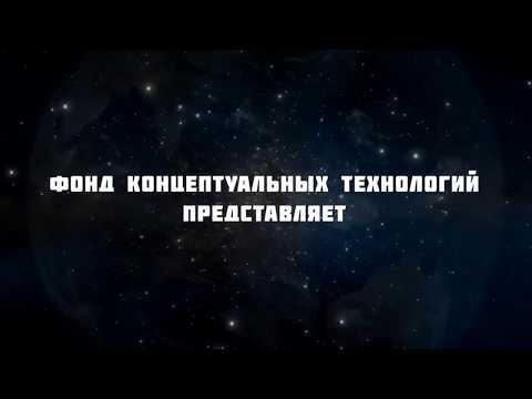 Россия – новый мировой полицейскийВалерий Пякин