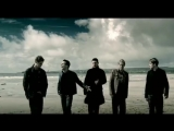 Westlife - My Love (Official Video).mp4