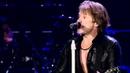 Bon Jovi Live Captain Crash The Beauty Queen From Mars