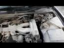 Toyota Mark II побывал у нас нас химчистке пола,трехфазной наномойке и химчистки двигателя. Результат смотрите сами. Отличный цвет,мощный мотор 💪 красота Мы находимся по адресу ул.Лермонтова 45А 📱т. 79024443565 🆓Wi-Fi ☕ кофе 📺 TV Автомойка Престиж prestige_ku АвтомойкаПрестиж КаменскУральский химчистка химчисткапотолка химчисткаавто химчисткасалонаавто химчисткакаменск автомойка автомойкапрестиж автомойкакаменск каменск каменскуральский
