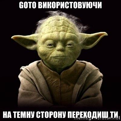 http://cs323130.vk.me/v323130753/9b9b/yLbio27AqAM.jpg